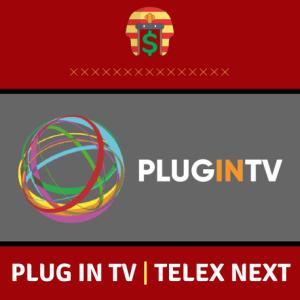 Plug In TV Piramide? Fraude? Golpe? | Premonição