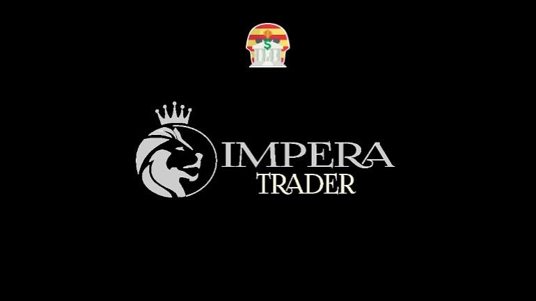IMPERA TRADER é uma Pirâmide Financeira Fraudulenta?