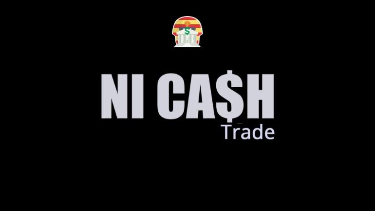 NI CASH TRADE é uma Pirâmide Financeira Fraudulenta?