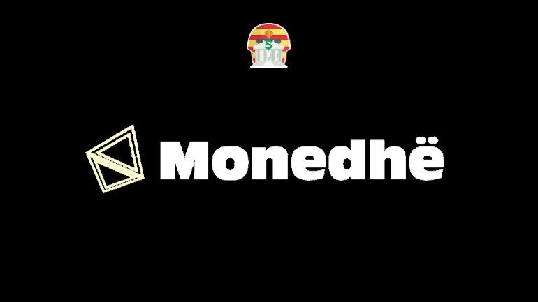 Monedhe Piramide Financeira Scam Ponzi Fraude Confiavel