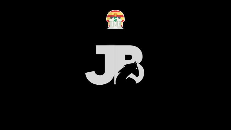 Jokey Bit - Pirâmide Financeira Scam Ponzi Fraude Confiavel Furada