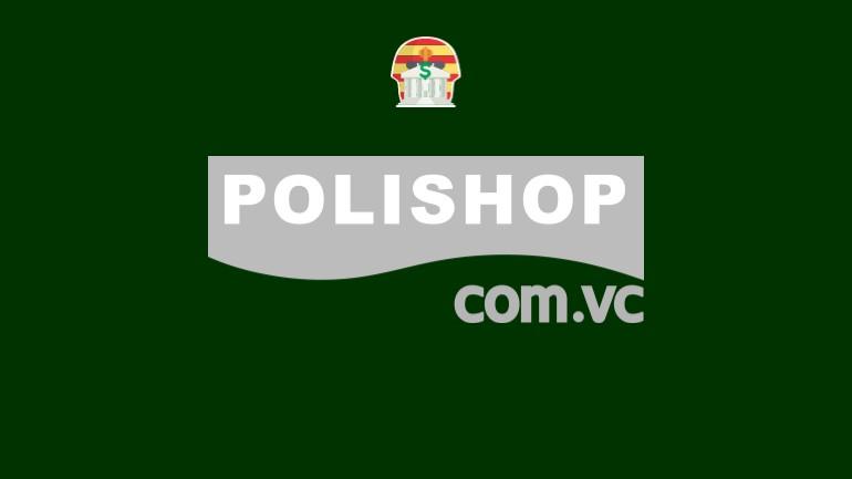 Polishop Pirâmide Financeira Scam Ponzi Fraude Confiavel Furada - Destaque