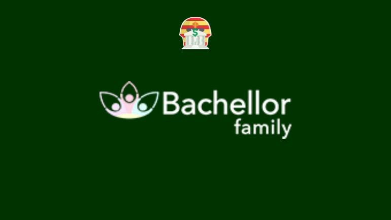 Bachellor Family Pirâmide Financeira Scam Ponzi Fraude Confiavel Furada - Destaque