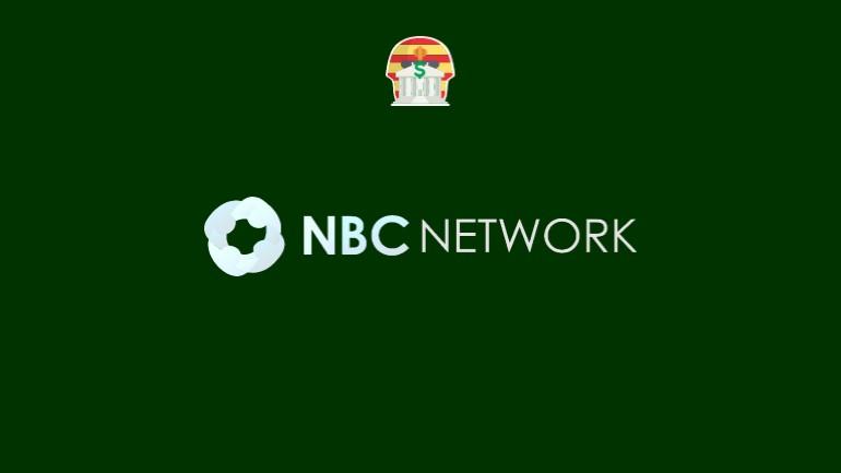 NBC Network Pirâmide Financeira Scam Ponzi Fraude Confiavel Furada - Destaque