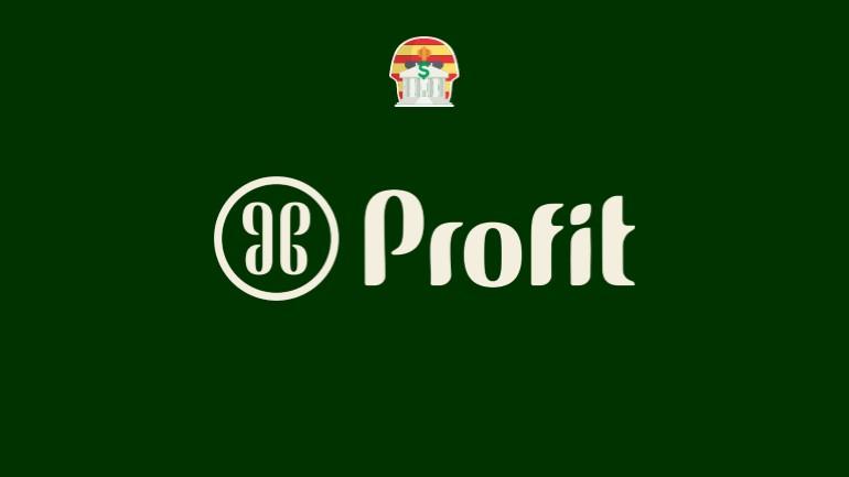 Profit Nemawashi Pirâmide Financeira Scam Ponzi Fraude Confiavel Furada - Destaque