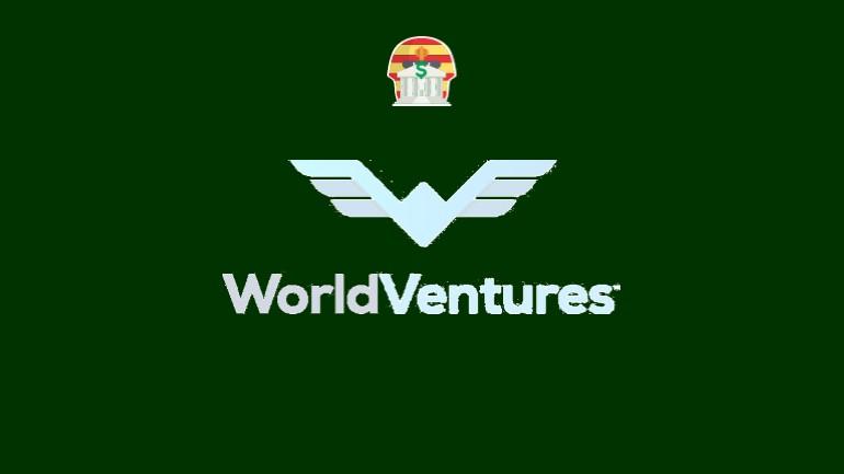 World Ventures Pirâmide Financeira Scam Ponzi Fraude Confiavel Furada - Destaque