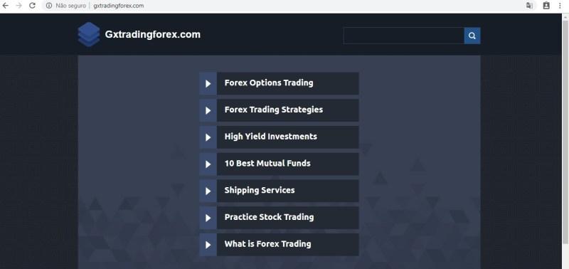 Archivos trader forex ar