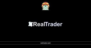 Real Trader Cash é uma Pirâmide Financeira Fraudulenta?