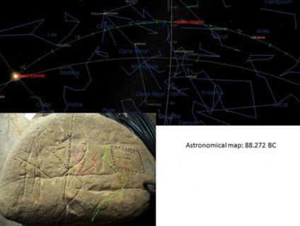 astronomical-map.jpg