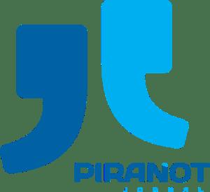 Pirnot Notícias - Favicon