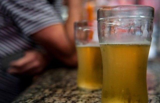 Prefeitura de Piracicaba faz novo decreto alterando regras para bares, restaurantes e shopping