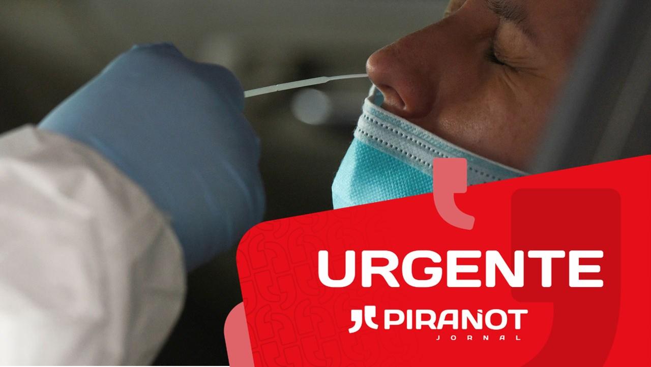 Piracicaba registra três mortes e 35 novos casos de coronavírus hoje (03)