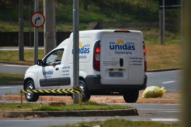 Homem encontrado morto no Rio Piracicaba é identificado