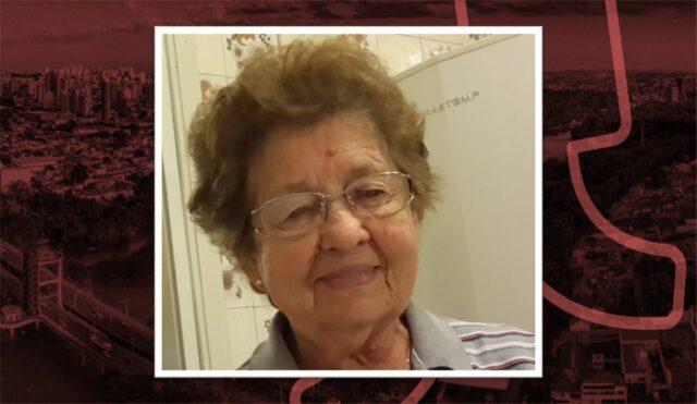 Em Piracicaba, idosa tem mal súbito, cai, bate a cabeça no fogão e morre
