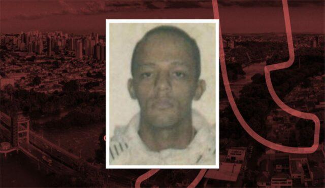 Motoboy de 30 anos morre em grave acidente de trânsito, após ser atingido por carro