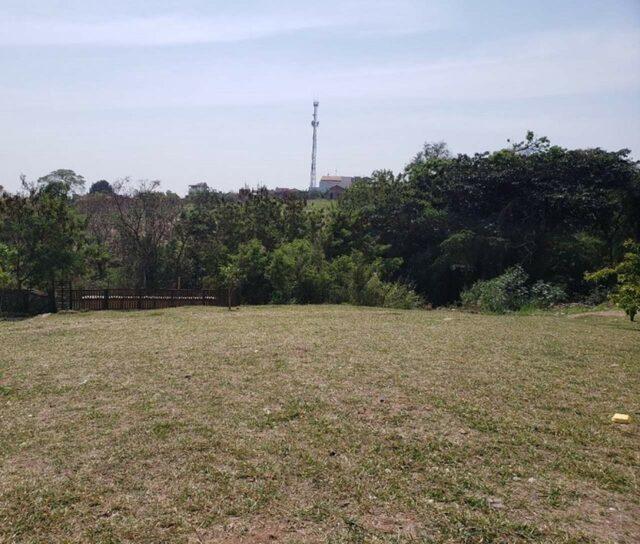Com 9 mil m², Parque Memorial 2020 será inaugurado em Piracicaba nesta quarta (23)