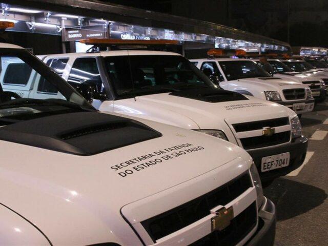Operação Monte Cristo é deflagrada em 32 cidades do Estado, incluindo Piracicaba