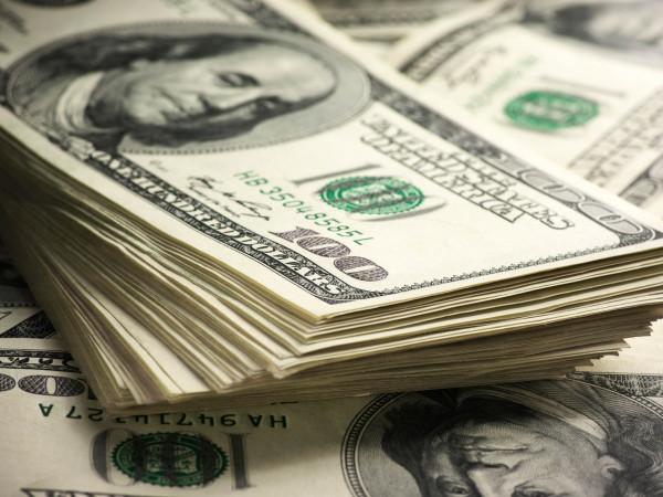 uma-foto-da-cedula-do-dolar-desta-quinta-feira-22-10-2020uma-foto-da-cedula-do-dolar-desta-quinta-feira-22-10-2020