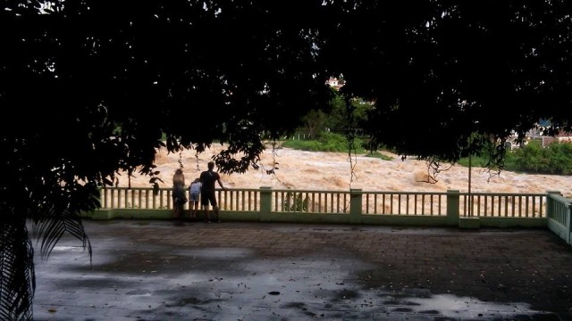 Foto: Júnior Cardoso / PiraNOT Piracicaba
