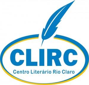 LOGO-CLIRC