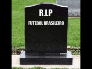 RIP luto