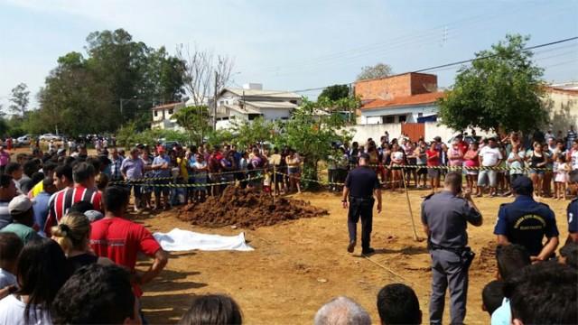 Foto: Foto: Tonny Machado / Rádio Raízes FM