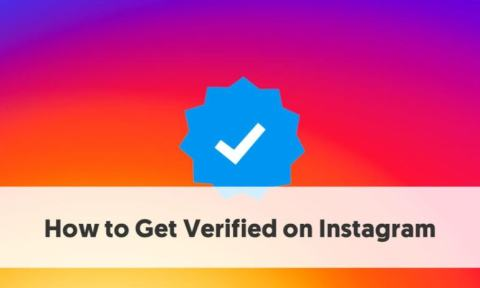 How-to-Get-Verified-on-Instagram-1140x597-1