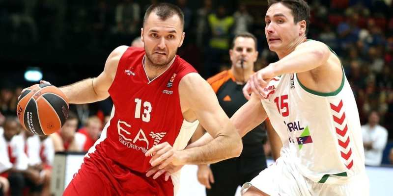 milan,macvan,emporio armani,euroleague