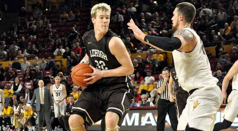 tim kempton,tim kempton jr.men in black,acb, ncaa
