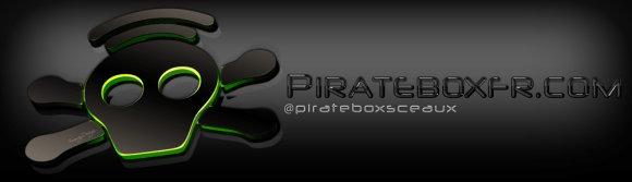piratebox2