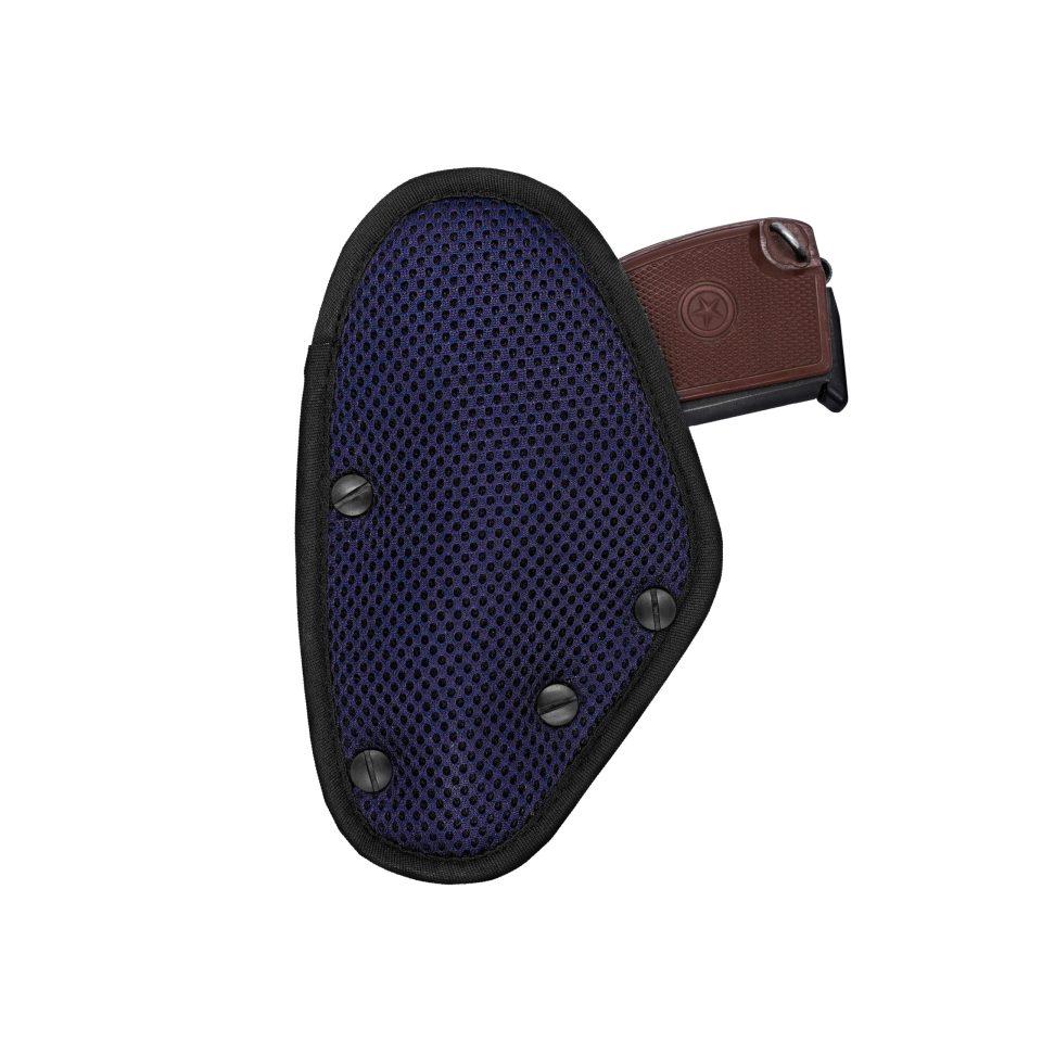 """Кобура скрытого ношения """"COMBO 2.0"""" для  пистолета ПМ"""
