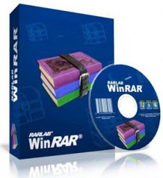 winrar patched apk