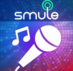 Smule - The #1 Singing App v6 1 9 VIP MOD Apk | PiratedHub