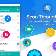 Duplicate-Files-Fixer-and-Remover-mod-apk