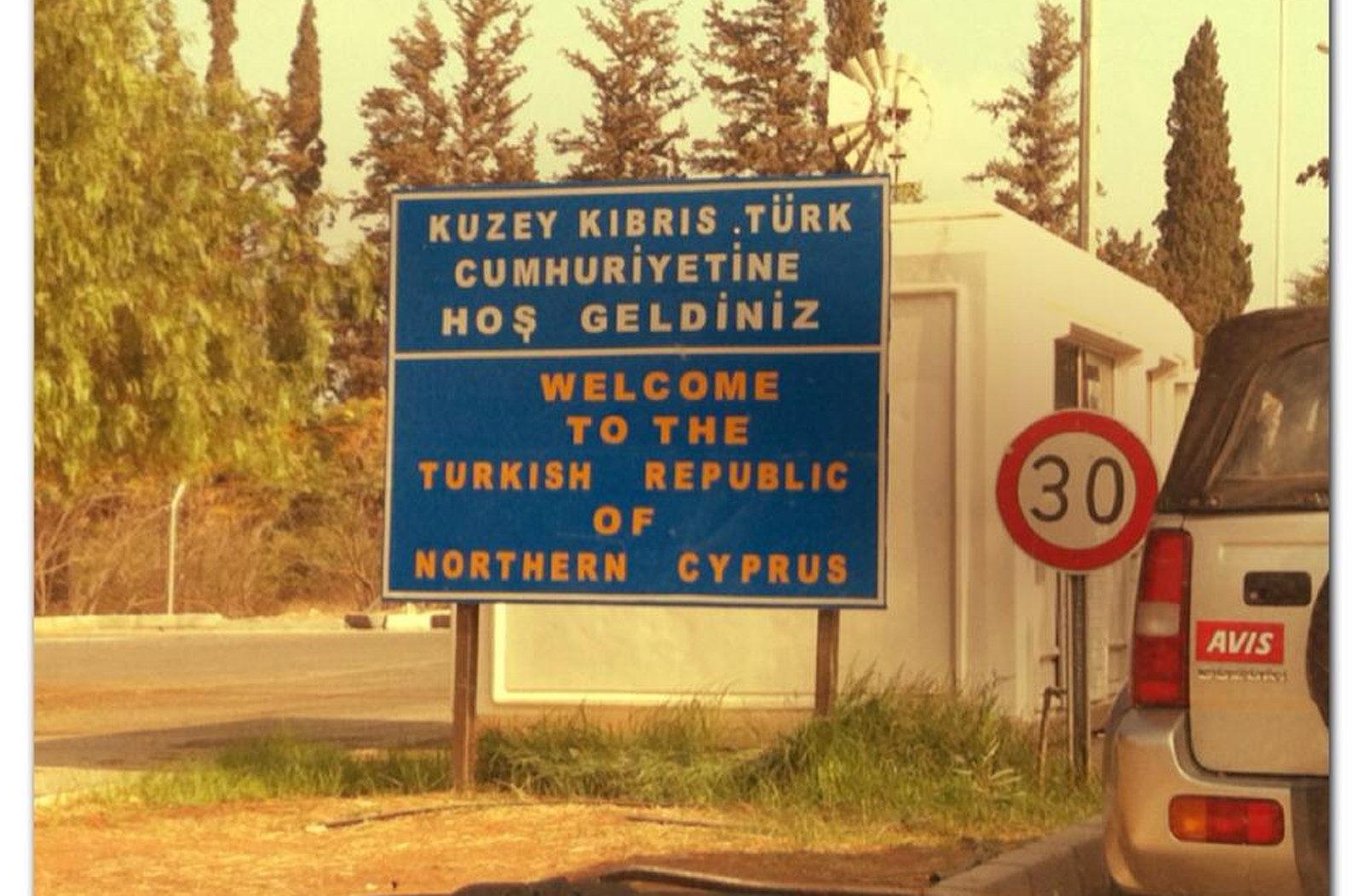 ta%c2%bcrkisches-zypern