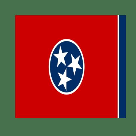 plot of chunk TN_Flag
