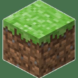 mc how to make a server icon