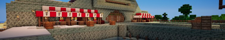 PirateCraft_Iamthereaper89_minecraft_1.6.2_piston_gate