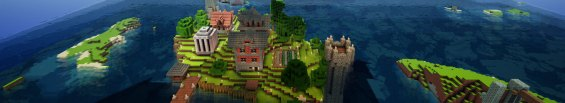 PirateCraft_August_2013_build_of_the_month_Harry_Mason2