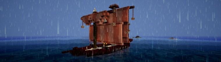 piratecraft-minecraft-ship