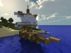 Ship-2