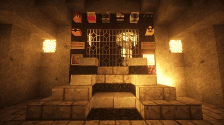 Unic0rnjunk101 Castle Whither BOTM December 2014