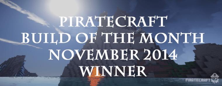 November_BOTM_winner