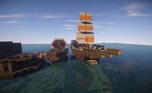AK_Notch123 - Ship Battle (1)