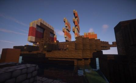 AK_Notch123 - Ship Battle (4)