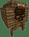 barrel_found
