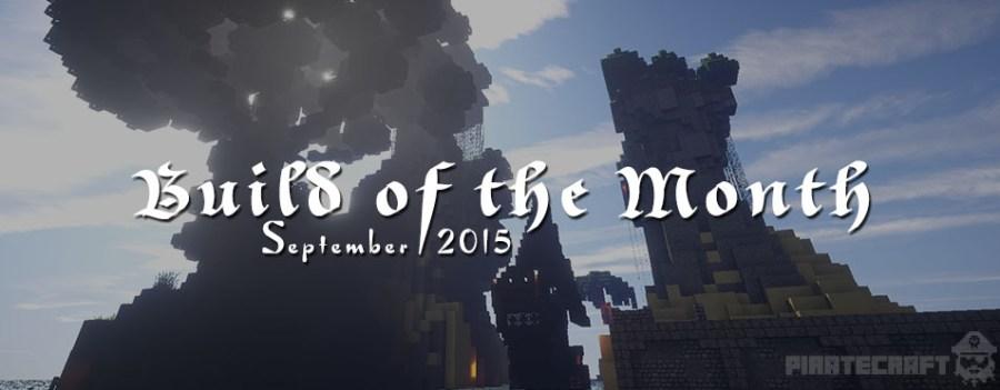 piratecraft-BOTM-monthly-header_SEP-2015