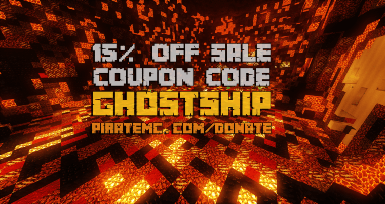 piratecraft_15percent_off_sale