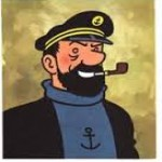 Profile picture of _CaptainD