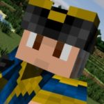 Profile picture of NickyB_123